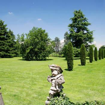 Photo: Villa Troubetskoy