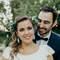 Casamento de Carla & Miguel. Fotografia: Ideias Vintage