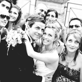 <img height='0' width='0' alt='' src='https://www.zankyou.it/f/roberto-ginesi-fotografia-di-matrimoni-23824' /> Clicca sull'immagine per contattare senza impegno il fotografo</a>