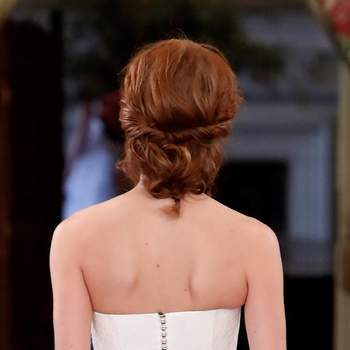 (Credits: Atelier Couture)