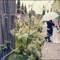 "Foto: <a href=""http://ads.zankyou.com/xwlb"" target=""_blank"">Le Mariage Créatif </a>"