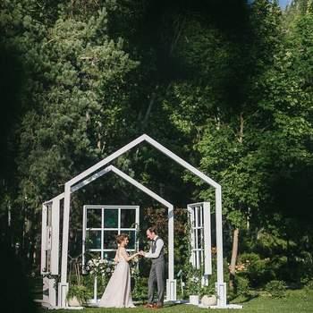 BON Weddings