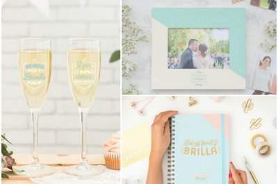 Consigue gratis geniales detalles de Mr. Wonderful para disfrutar en pareja y para ti sola