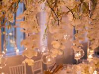 Mesas para boda 2016
