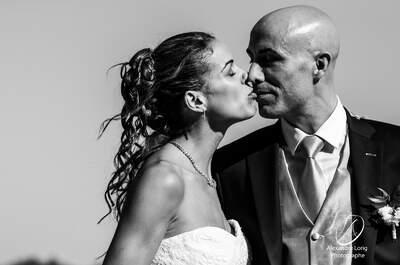 Frisch vermählt? Diese 5 Dinge kommen nun in der Ehe auf Sie zu!