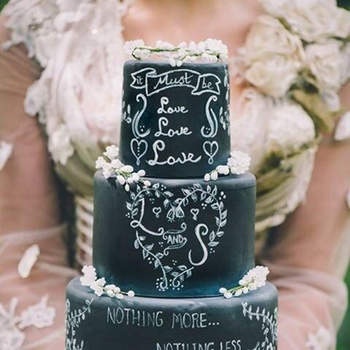 Credits: Cake Chooser.