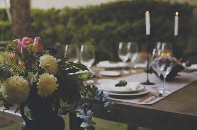 I soldi non fanno la felicità: ecco 3 aspetti più importanti del budget delle nozze