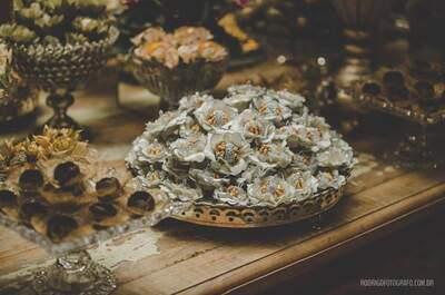 Forminhas Ma Sweet Cases - Foto: Rodrigo Fotografo