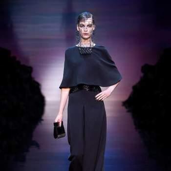 A coleção Outono 2013 de vestidos para convidadas está impecável. Confirma os mais diversos modelos e inspire-se para um look perfeito.