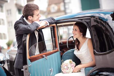 Unsere unschlagbaren Tipps für das perfekte Gelingen Ihrer Hochzeitsfotos!