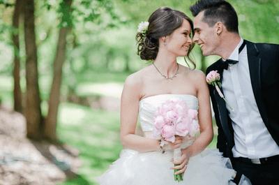 Tips efectivos para cuidar tu look e imagen antes de la boda