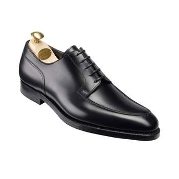 Balfour. Credits: Crockett and Jones