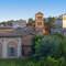 Antico e moderno si fondono in questo splendido hotel immerso nella Roma Antica, al cospetto del Colle Palatino, un gioiello incastonato tra le antiche rovine dei Fori Imperiali. <img height='0' width='0' alt='' src='http://www.zankyou.it/f/kolbe-hotel-rome-32383' /> Clicca sulla foto per maggiori informazioni su Kolbe Hotel Rome</a>
