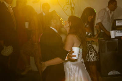 Semplicità ed eleganza nelle foto EM Wedding Studio di Valeria Manzoni