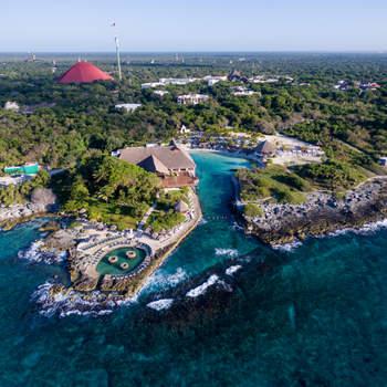 Playa del Carmen, Quintana Roo