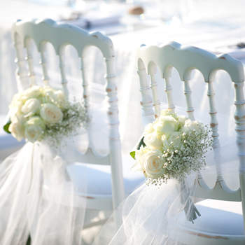 Foto: White Rose Wedding Planner3