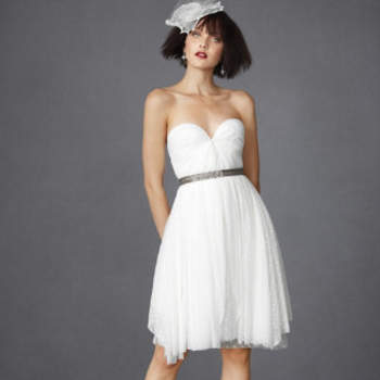 Confetti Rush Dress, 700$