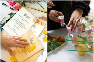 Une formation prestigieuse aux métiers du mariage grâce à International Wedding Institute