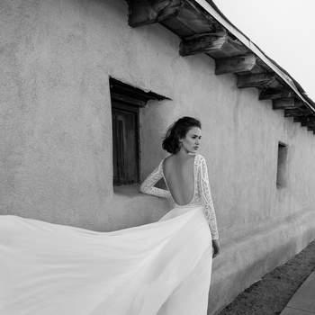 Foto: Odet Saüc | Melanie