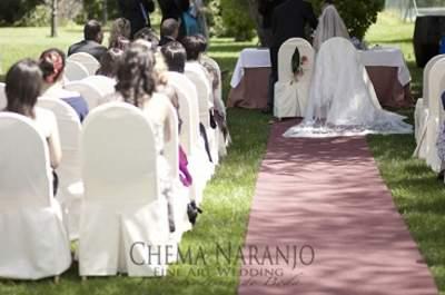 Lista de casamento ou nib? 3 sugestões originais