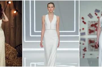 Lunardi Cerimonia Brautkleider Brautgeschafte Besuchen
