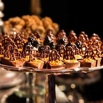 Ana Foster Chocolates. Credits: Demetrius Borges