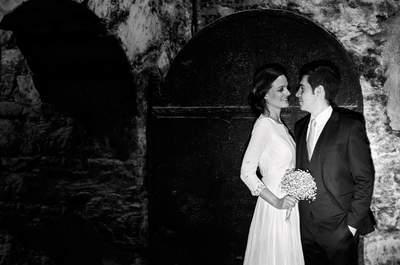 Los 8 mejores fotógrafos de boda de La Rioja