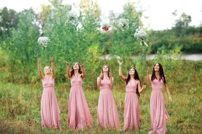 Что надеть на свадьбу? Дресс-код и этикет