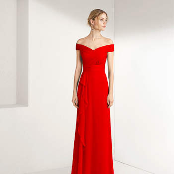 lindos zapatos diseños atractivos Tienda 140 vestidos de fiesta largos: ¡la elegancia siempre será ...