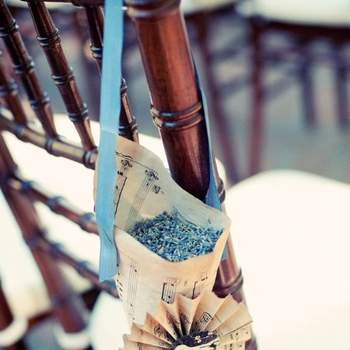 Фото: Sargeant Photography, Elysium Productions, Inviting Occasions