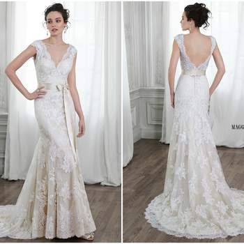 "<a href=""http://www.maggiesottero.com/dress.aspx?style=5MS015&amp;page=0&amp;pageSize=36&amp;keywordText=&amp;keywordType=All"" target=""_blank"">Maggie Sottero</a>"