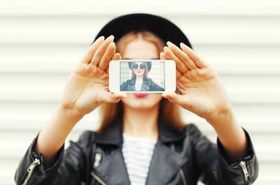 Consejos sobre peinados, moda y más: cinco jóvenes blogueras que debes seguir en redes
