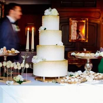 Foto: Momente der Hochzeit Attila Jozsef