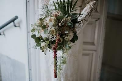 Mini-guía para tu boda en Málaga: ¡lo imprescindible para una boda perfecta!