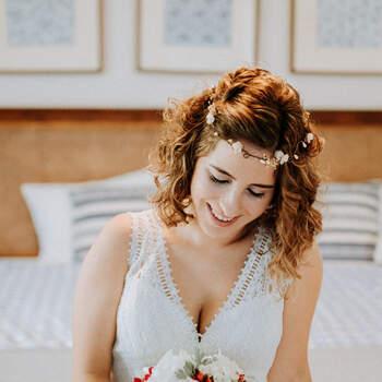 Foto: Feel Creations - Wedding Photo & Film