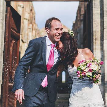 <img height='0' width='0' alt='' src='https://www.zankyou.it/f/vincenzo-errico-wedding-photographer-16595' /> Clicca sulla foto per contattare senza impegno il fotografo</a>