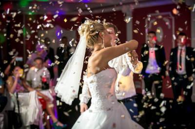 Aussergewöhnliche Hochzeiten im Hotel Crowne Plaza Zürich feiern