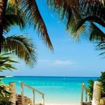 Siesta Beach - Flórida Via: Pinterest