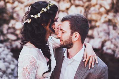 35 cosas que todos los invitados odian de los matrimonios. ¿Te identificas con ellas?