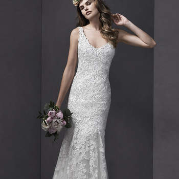 "<a href=""http://www.sotteroandmidgley.com/dress.aspx?style=5SB148"" target=""_blank"">Sottero and Midgley Spring 2015</a>"