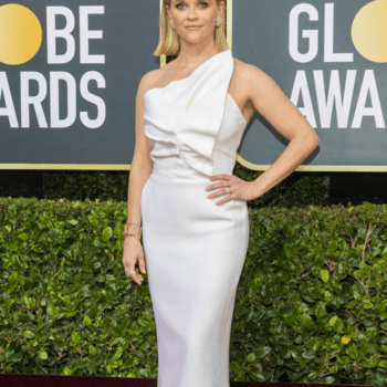 Reese Witherspoon. Créditos: Cordon Press.