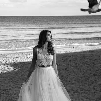 Foto: Lihi Hod Bridal
