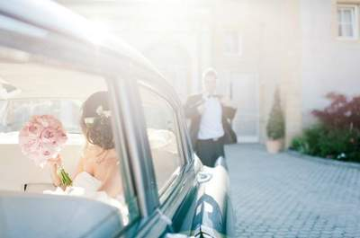 Die 21 besten Hochzeitsaccounts bei Instagram – Inspiration pur für Ihre Hochzeitsplanung!
