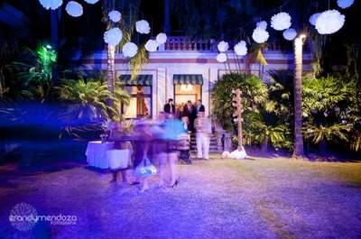 5 tips per rendere davvero indimenticabile la tua festa di nozze