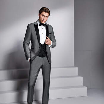 Foto: Grandits Men's fashion