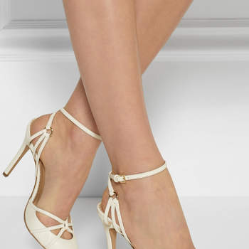 Foto: Charlotte Olympia