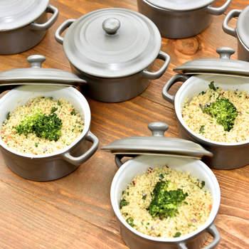 "Foto: <a href=""https://www.zankyou.es/f/krisalia-catering-504179"">Krisalia Catering</a>"
