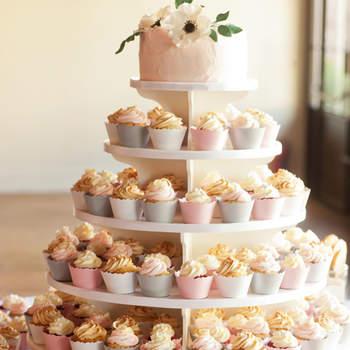 Credits: Love Like Weddings