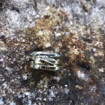 Foto: Heunen Juweliers