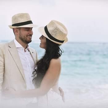 Foto: Ojo Weddings® Photo+Video